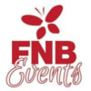 FNB Events Bacău